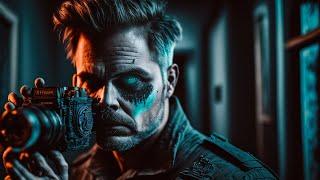 GEIST auf VIDEO im HEXENWALD