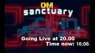 DJ John Robinson Live Stream