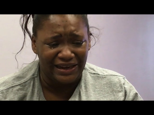 n-j-mother-says-wanaque-facility-didn-t-care-enough-to-help-my-child