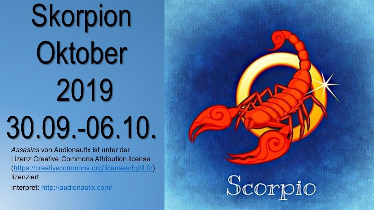 Stern bild: Sternzeichen Skorpion Mann Und Wassermann Frau