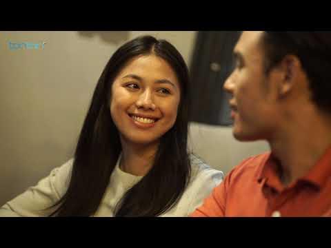 Akasia | Cinta Fatamorgana |  Episode 22