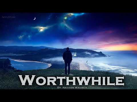 EPIC ROCK | ''Worthwhile'' by Nathan Wagner