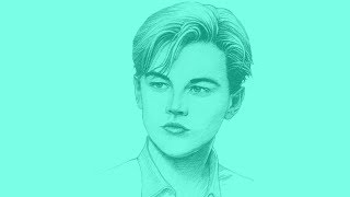 [FREE NO TAGS] J.I.D Type Beat - PRONTO (Prod. Rob Kelly) Dicaprio 2