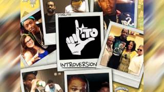 starlito introversion ft robin raynelle prod by truth