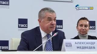 На «Газпром-Арене» пройдёт теннисный матч