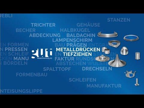 gut_metallumformung_ag_video_unternehmen_präsentation