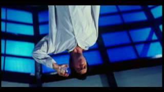 Hum Tumhare Hain Sanam  - Ich Gehöre Dir, Meine Liebe HQ / DEUTSCH / OFFICIAL GERMAN DVD TRAILER /