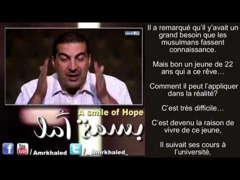 Centenaire de la naissance de Stéphane Hesselde YouTube · Durée:  1 minutes 47 secondes