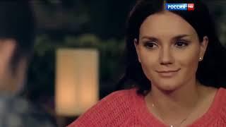#Фильмы#УКРАИНА ПОКОРИВШАЯ РОССИЙСКИЕ СЕРДЦА! МЕЛОДРАМА мелодрамы новинки, фильмы 2018