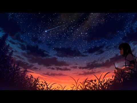 GRiZ ft. Talib Kweli - For the Love (Autograf Remix)