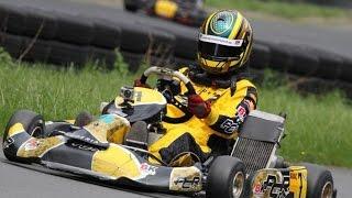 Geschwindigkeitsrausch, Andreas Kilian, X30 SEN.