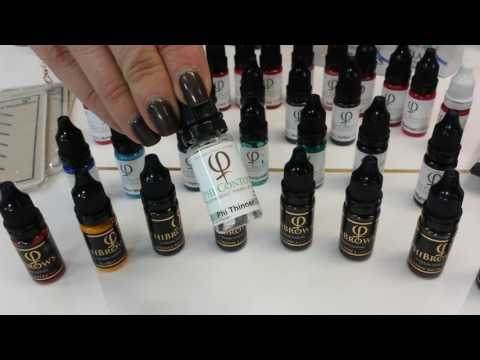 Phibrows Products: MicrobladingStoreUSA.com   Official Phibrows Partnershop