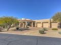 8638 E Villa Cassandra, Scottsdale, AZ, 85266