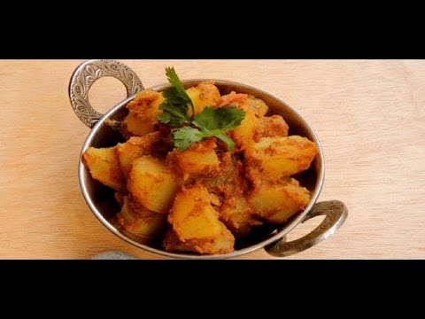 Khatte aloo recipe by desi cooking channel in urdu hindi spicy khatte aloo recipe by desi cooking channel in urdu hindi spicy sour stir fry potaoes forumfinder Choice Image