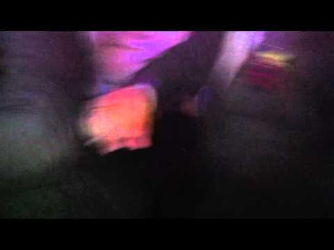 Ritzy Feat. Ministry Of Dhol - Dave's Wedding @ The City Pavillion, Romford