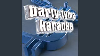 Good Life (Made Popular By G-Eazy & Kehlani) (Karaoke Version)