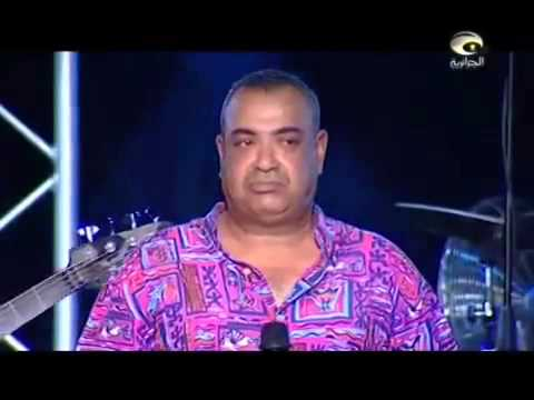 cheb el hindi wraha ghir tzid taw3ar mp3