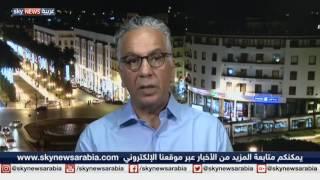 العيساوي.. مشكلة الصحراء في مسارها الأممي ولا تشكل مشكلة للمغرب الآن