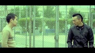No name - huvguud tom boloogui (short film OST)