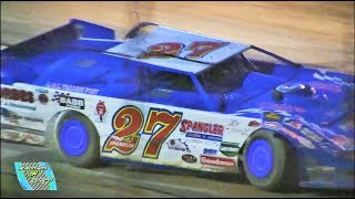 Thunderbird Raceway | Late Model Feature 7/1/17
