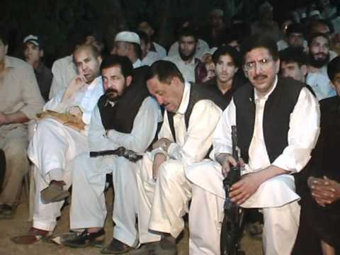 tanoli waqas marriage habibabad sherwan abbottababd .01 june 2012