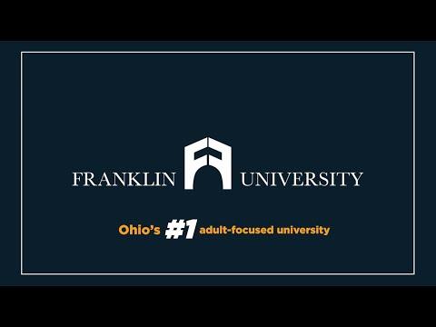 franklin-university-makes-education-possible-(web)