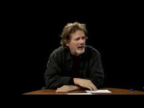 PENSADO'S PLACE: Episode – 14 Mike Dean