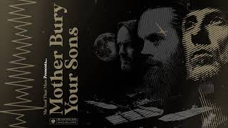 ME AND THAT MAN – Mother Bury Your Sons (feat. Alan Averill) | Napalm Records