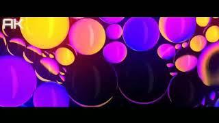 TUMSE JO DEKHTE HI PYAR HUA.DJ REMIX VFX.AK PRODUCTION.