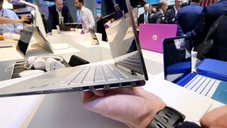 hp spectre x360 im hands on 4k deutsch
