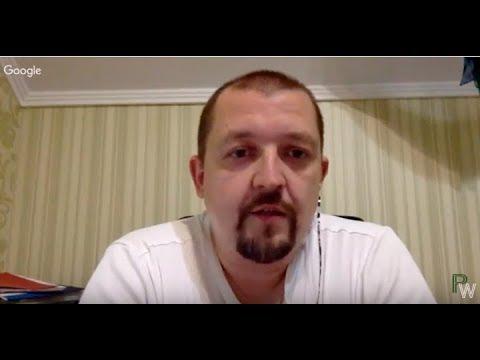 Сергей Богатырев (Россия).Политический  дайджест: Россия/Украина/Белоруссия