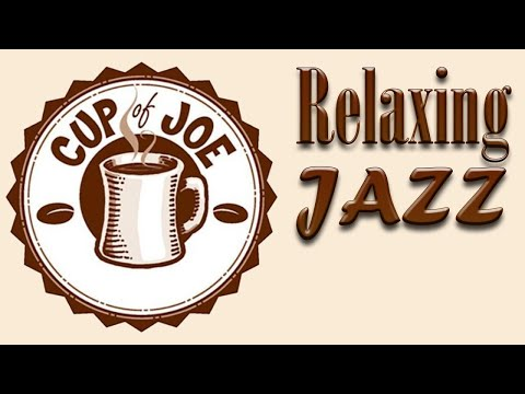 Relaxing Coffee JAZZ - Amazing Cafe Piano Jazz Music for Studying, Sleep, Work Q42243746
