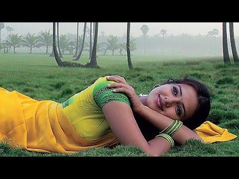 Phool Jaisi Muskaan - Dj Song   Taqdeerwala   Reema Lagoo & Venkatesh    Kumar Sanu - Sadhana Sargam