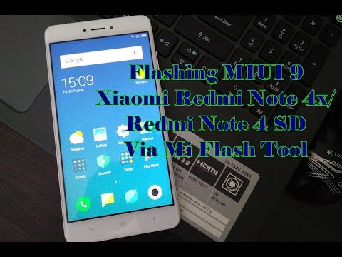 cara-install/flashing-miui-9-xiaomi-redmi-note-4x-menggunakan-pc/mi-flash-tool