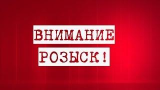 Как заработать 100 миллионов рублей за год