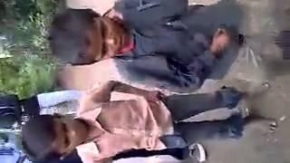 Azamgarh comedy