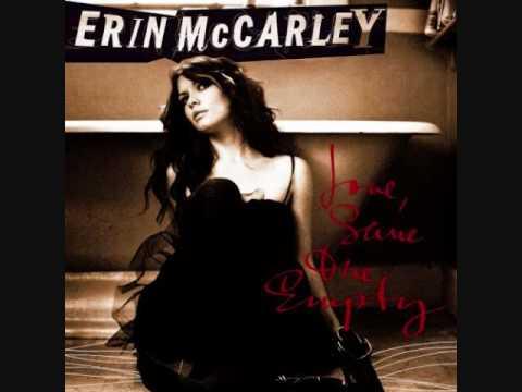 Pony Its Okay  Erin McCarley  Piano Tribute