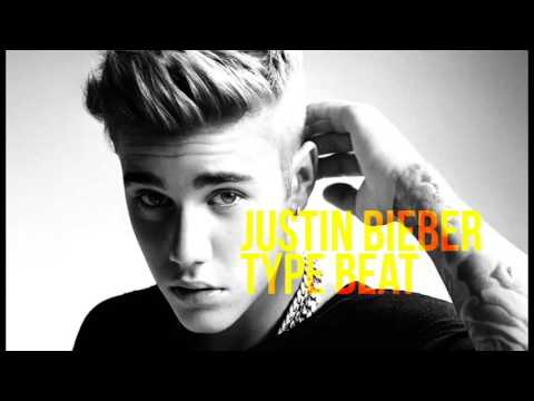 Justin Bieber Type Beat x Chris Brown Type...