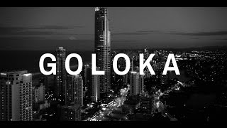 Goloka Lady Girl (Fading Away) The Atakama Remix