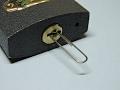 ✔️3 Amazing life hacks with Locks Simple