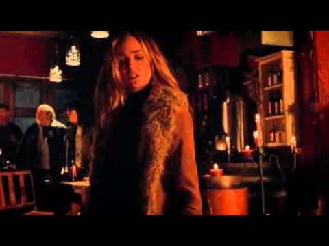 Download Legends Of Tomorrow - 1x01 - Rip Hunter Creates The Legends Of Tomorrow #1