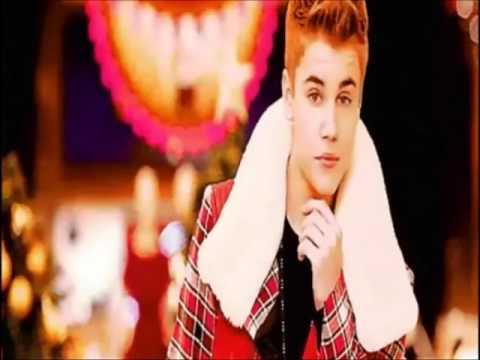 LETRA CALL ME MAYBE EN ESPAÑOL - Justin Bieber - musica.com