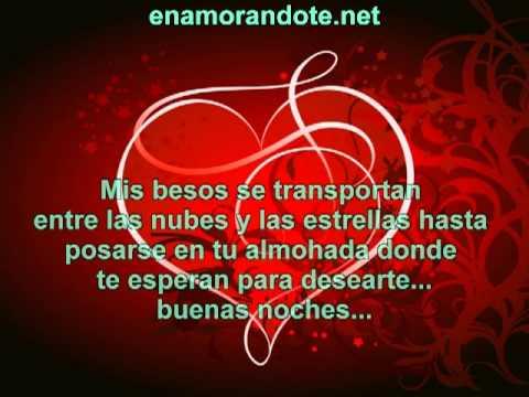 Frases De Amor Buenas Noches Dile Dulces Suenos Con Estas Frases De