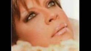 "Patti Austin Quincy Jones ""Betcha"