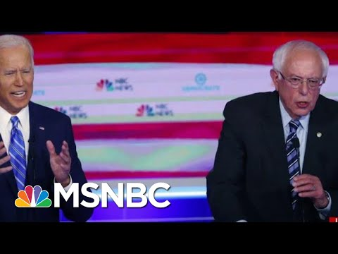 Joe Scarborough: It's Only June, But Last Night Was A Disaster | Morning Joe | MSNBC