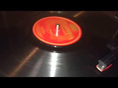 New Orleans Hop Scop Blues - Bessie Smith