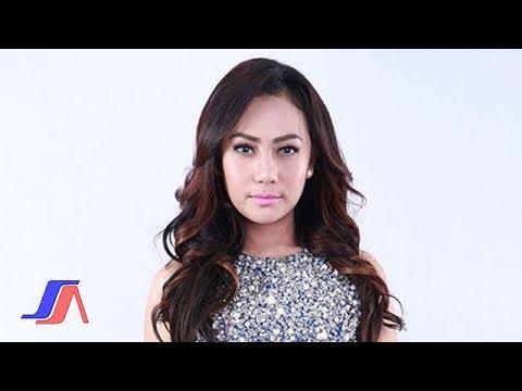 Maya Soda - Hapus Saja Whatsapp Ku ( Official Lyric Video )