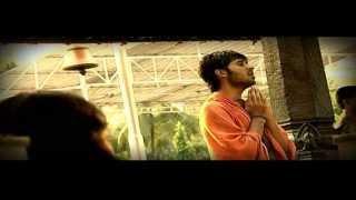Engane Kanan Varum Kanna | Va Va Kusrithikanna | Malayalam Devotioal Songs