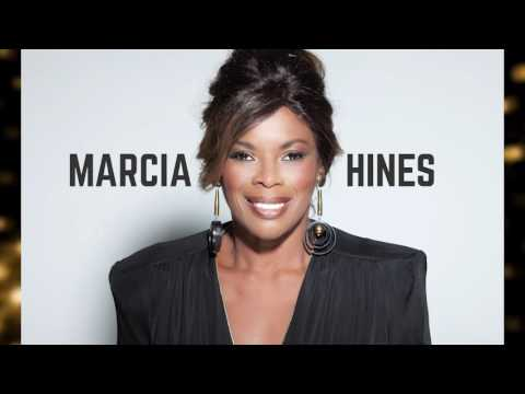 Marcia Hines Interview for Cruise N Groove 2017