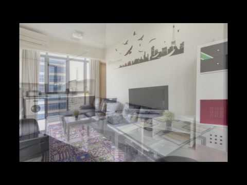 Travel packages in Singapore - Singapore Queenstown 2BR Penthouse